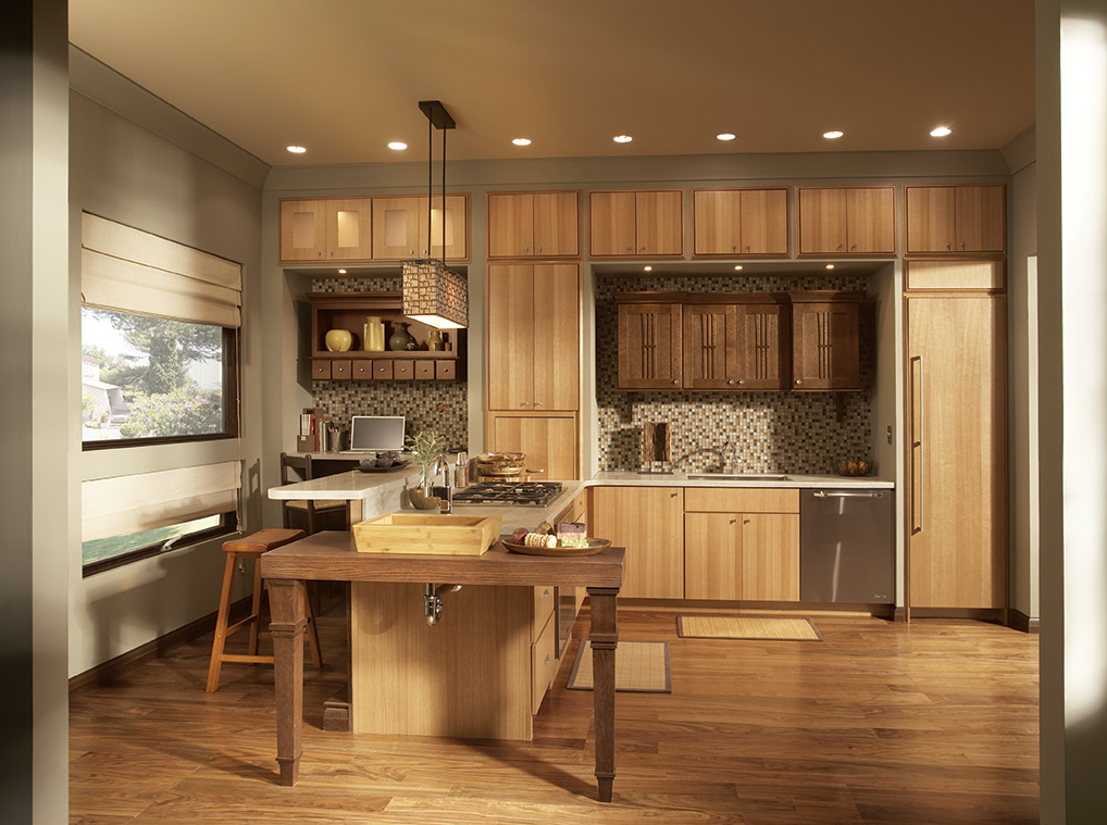 Medallion Cabinetry Bella And Gable Kitchen Cabinets