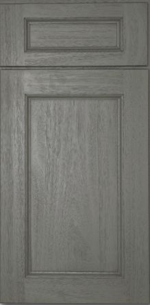 Forevermark-TSG Midtown Grey Sample Door