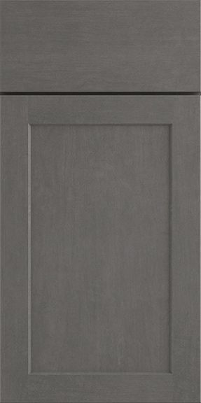 SD: Sample Door: Amesbury Mist RTA Kitchen Cabinet