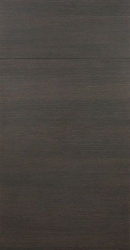 SD: Sample Door: Torino Dark Wood Kitchen Cabinets