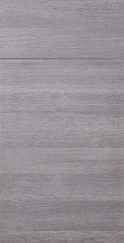SD: Sample Door: Torino Grey Wood Kitchen Cabinets