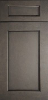 Forevermark-TSG Townsquare Grey Sample Door