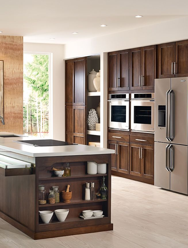 american made kitchen cabinets rh kabinetking com IKEA Kitchen Cabinets IKEA Kitchen Cabinets