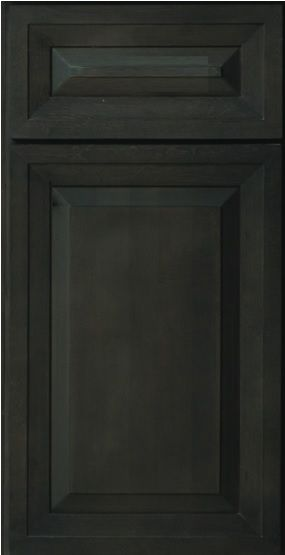Stonedale Sample Door