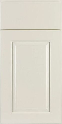 Yarmouth Slab Sample Door
