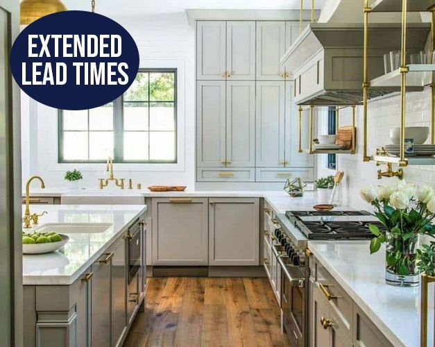 York Palmetto Paint Kitchen Cabinets