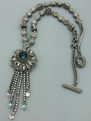 """NEW! """"Brilliance"""" Necklace"""