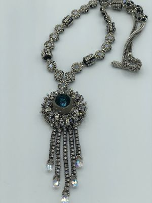 "NEW! ""Brilliance"" Necklace"
