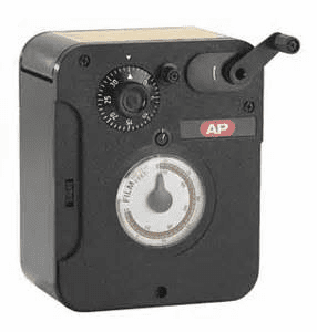 Bobinquick-135 AP 35mm Bulk Film Loader