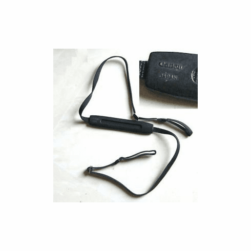 Canon FD Series SLR Camera Strap