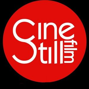 Cinestill Color Films