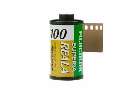 Film and Paper Online Specials