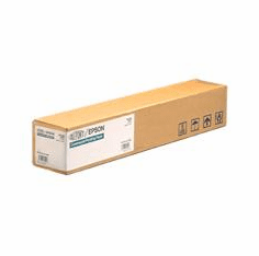 "Dupont / Epson Semi Gloss Paper 22"" x 66 ft."