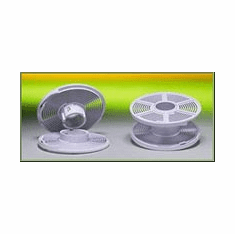 Extra Auto Load Reels for Plastic Universal Tank