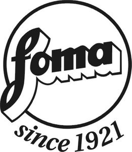 Foma Fomapan Black and White Films