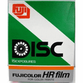 Fujicolor HR Disc Film 15 Exposure Pack Outdated