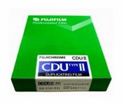 Fujifilm Professional Sheet Film
