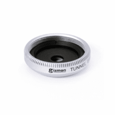 Gizmon Tunnel Effect Lens Type A