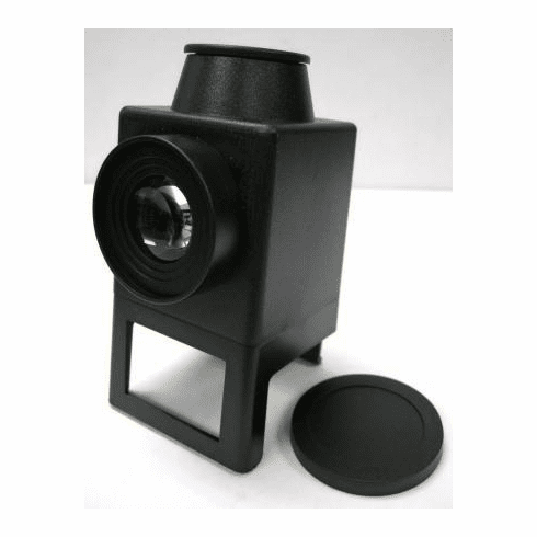 Holga VV-120 Vertical Viewer Attachment for Holga 120 Cameras