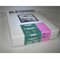 "Ilford Multigrade FB Classic Gloss Variable Contrast Paper 5"" x 7"", 100 Sheets"