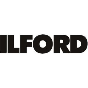 Ilford MultiGrade Fiber Base Photo Paper
