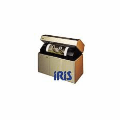 InkJet Paper for Iris Proofing Systems