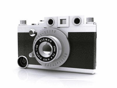 Phoneography Cameras, Lenses, Camera Cases and Accessories - Photo Warehouse Phoneography Headquarters