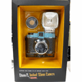 Lomography Diana Classic F+ Instant 55mm Camera also 120 Medium Format