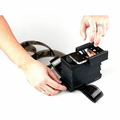 Lomography Smartphone Film Photo Scanner