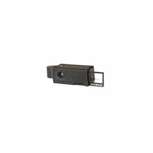Mini 110 Spy Camera (Ansco 50)