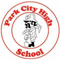 Park City High School