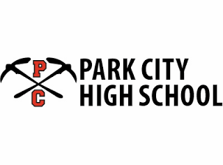 Park City High School - Photo 2