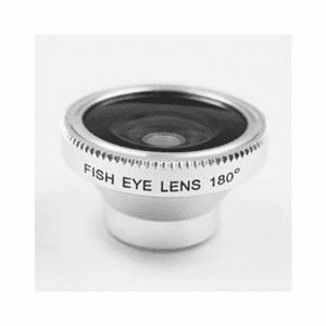 Photo Warehouse Phone Lenses