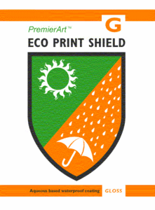PremierArt™ ECO Printshield Gloss