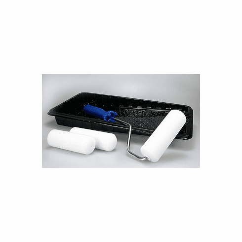 PremierArt™ ECO Printshield Roller/Tray Kit