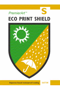 PremierArt™ ECO Printshield  Satin