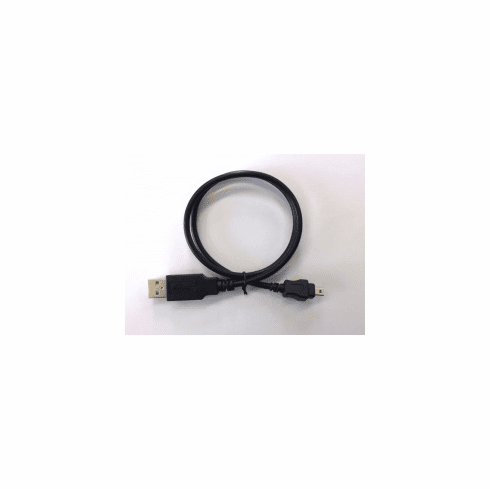 Replacement Cable USB Cord for Superheadz Digital Harinezumi 4 Chinon DH4