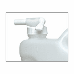 Spigot Dispenser