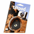 Tiltpod - Quick Connect Magnetic Tripod for Compact Cameras