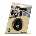 Tiltpod - Quick Connect Magnetic Tripod for iPhone 4/4s
