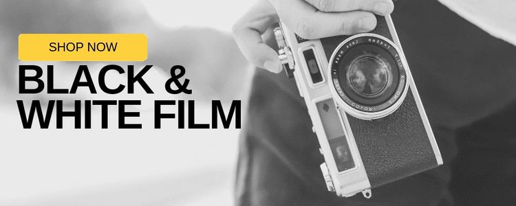 Traditional Black-and-White Films