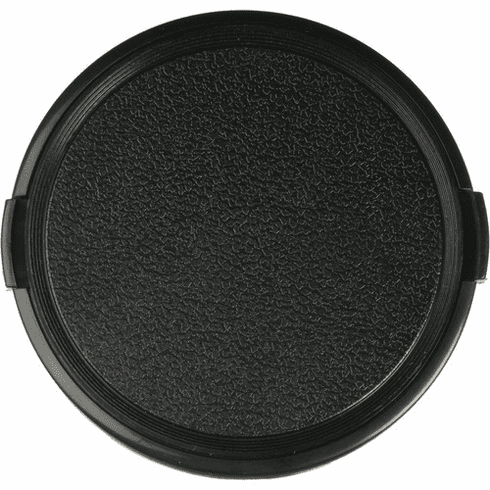 Ultrafine 58mm Clip-On Lens Cap