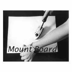 UltraFine Mounting Supplies