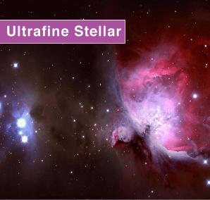 Ultrafine Stellar Micro Porous 8 Luster Photo Inkjet Paper
