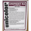 Ultrafine Unicolor RA-4 Kit 4 Liters