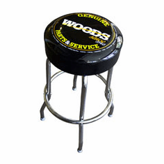 Woods Counter Stool
