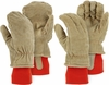 1636 & 1640 EXTRA HEAVY DUTY 100g THINSULATE&#153 LINED FREEZER GLOVES & MITTS