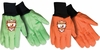 269   BLOWOUT SHIELD&#174 22oz FLAME RETARDANT GLOVES