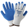 300 GRIPSTER<SUP>&#174</SUP> INDUSTRIAL GRADE GRIPPING GLOVES BULK
