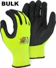 3228HYT SUPERDEX&#153 MICRO FOAM WINTER INSULATED NITRILE DIPPED ALL PURPOSE GLOVES<br>BULK
